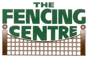 Fencing Centre Logo